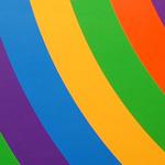 Лекция «Сознание, гипноз, феномены психики». Москва, ДК «ТриПтиХ» 25.08.2017г.