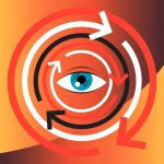 Транс и гипноз (о классическом и эриксоновском гипнозе)
