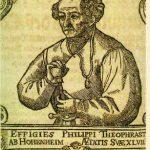 Филипп Ауреол Теофраст Бомбаст фон Гогенгейм (Парацельс)