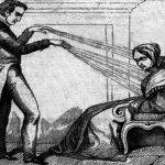 Развитие месмеризма и магнетизма в Европе после Месмера (из истории гипноза)