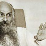 Ошо о религии, гипнозе и медитации