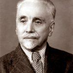 К.И. Платонов