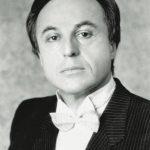 Михаил Шойфет