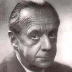 Иоганн Шульц «Аутогенная тренировка»