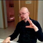 Полное интервью от 01.06.2017 г. ДК «ТриПтиХ»