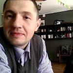 Гипноз для изучения иностранного языка. Индивидуальный подход. Сергей.