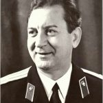Гримак Леонид Петрович.