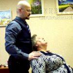 Гипнотерапия кожного заболевания