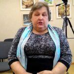 Отзыв о гипнотерапии кожного заболевания