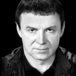 А.М. Кашпировский