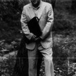 В.Е. Рожнов